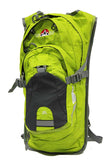 Shining Cycling Bag Hiking Bag - Luggage Outlet Singapore - 2