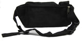 Nifty Waistpouch with Sanitiser pouch - Luggage Outlet