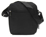 Comfy Tablet Bag Crossbody Sling Bag - Luggage Outlet
