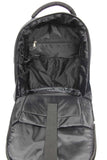 Debonair Waterproof Backpack with USB Charging Port - Luggage Outlet