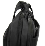 Laptop Sling Bag Briefcase for Laptops up to 16 inches - Luggage Outlet Singapore - 3