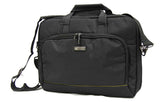 Laptop Sling Bag Briefcase for Laptops up to 16 inches - Luggage Outlet Singapore - 6