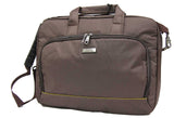 Laptop Sling Bag Briefcase for Laptops up to 16 inches - Luggage Outlet Singapore - 7
