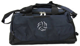 Outdoorsy 28L Lightweight Trainer Gym Bag - Luggage Outlet