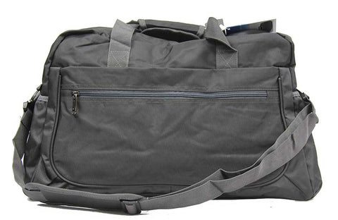 Weekender 33L Duffel Bag Cabin Size Travel Bag - Luggage Outlet