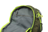 Reliable Sturdy Hiking Bag - Luggage Outlet Singapore - 11