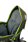 Lightweight Sturdy Hiking Bag - Luggage Outlet Singapore - 5