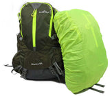 Lightweight Sturdy Hiking Bag - Luggage Outlet Singapore - 11