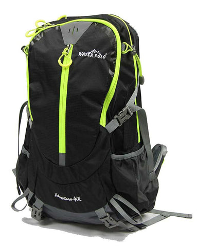 Reliable Sturdy Hiking Bag - Luggage Outlet