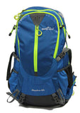 Reliable Sturdy Hiking Bag - Luggage Outlet Singapore - 2