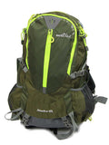 Reliable Sturdy Hiking Bag - Luggage Outlet Singapore - 3