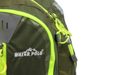 Reliable Sturdy Hiking Bag - Luggage Outlet Singapore - 5