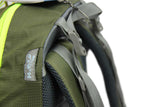 Reliable Sturdy Hiking Bag - Luggage Outlet Singapore - 6