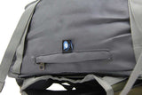 Reliable Sturdy Hiking Bag - Luggage Outlet Singapore - 10