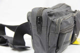 Heavy-duty Waist pack Fanny Pack - Luggage Outlet