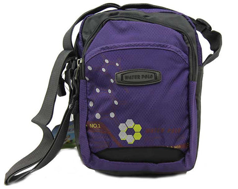 Carefree Mini Tablet Sling Bag - Luggage Outlet