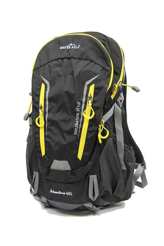 Lightweight Sturdy Hiking Bag - Luggage Outlet Singapore - 3