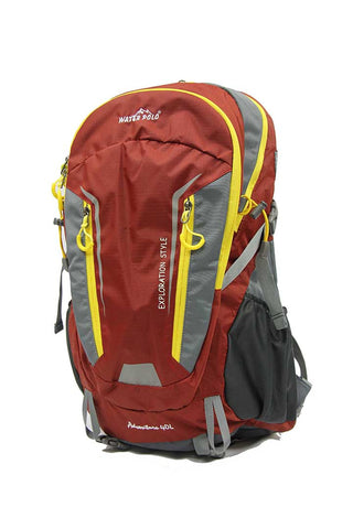 Lightweight Sturdy Hiking Bag - Luggage Outlet Singapore - 1