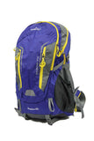 Lightweight Sturdy Hiking Bag - Luggage Outlet Singapore - 4