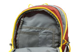 Lightweight Sturdy Hiking Bag - Luggage Outlet Singapore - 6