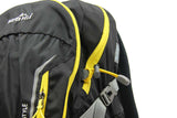Lightweight Sturdy Hiking Bag - Luggage Outlet Singapore - 7