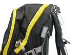 Lightweight Sturdy Hiking Bag - Luggage Outlet Singapore - 8