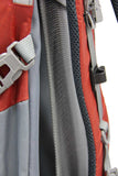 Lightweight Sturdy Hiking Bag - Luggage Outlet Singapore - 10