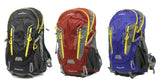 Lightweight Sturdy Hiking Bag - Luggage Outlet Singapore - 2