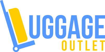 Luggage Outlet