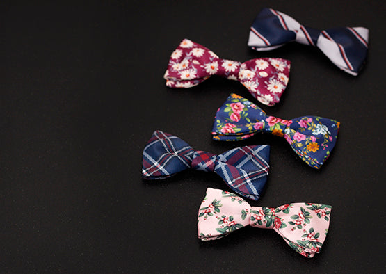 35cb3b227005 Bow Ties, Ties & Accessories - Handmade in Britain - Mrs Bow Tie®