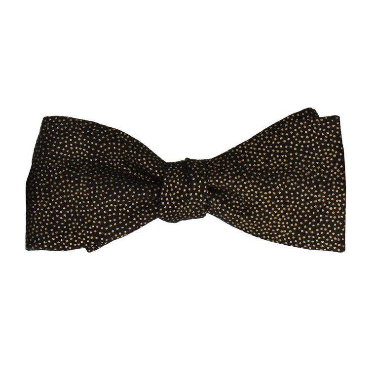Jodie Whittaker 13th Thirteenth Doctor Who Bow Tie