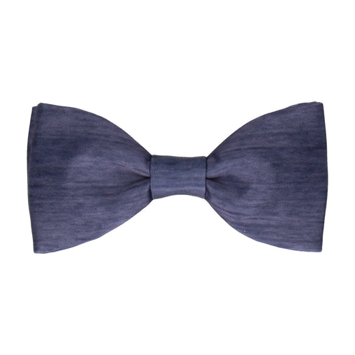 Dr Who Replica (Impossible Astronaut) Bow Tie