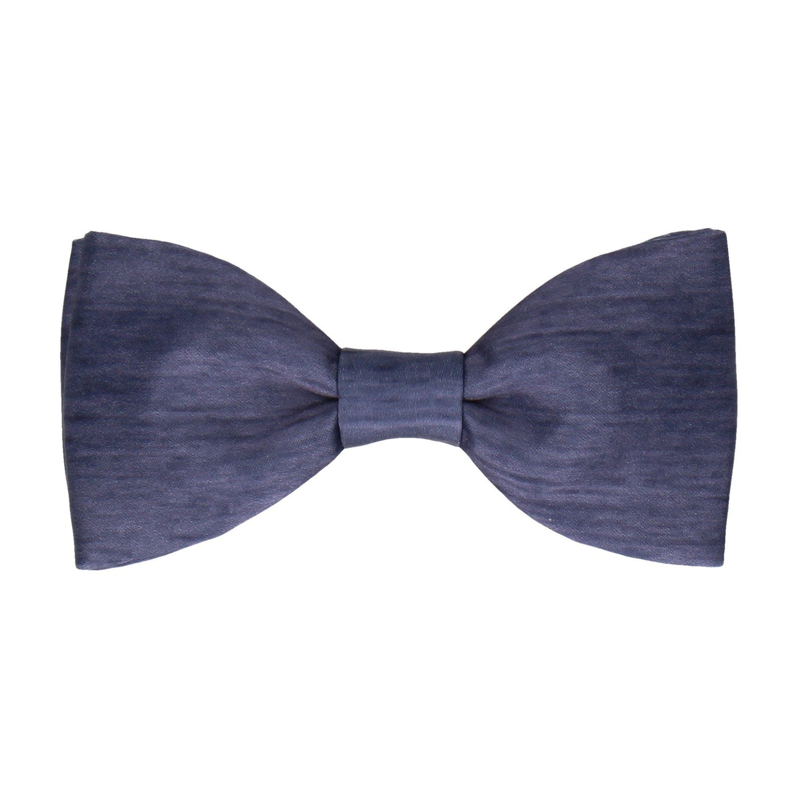 Doctor Who Bow Tie Replica | Impossible Astronaut | Eleventh Doctor