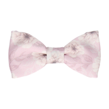 Corrigan Light Orchid Pink Bow Tie