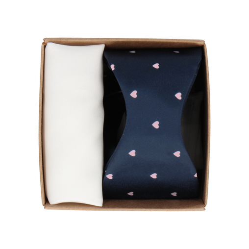 Muller Bow Tie Box 7