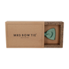 Classic in Laurel Green Bow Tie