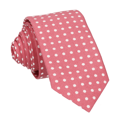 Chiswick in Blush Tie