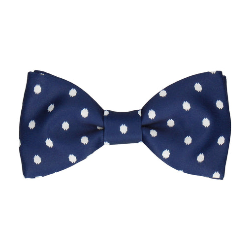 d92387123154 Dot Bow Ties For Those Quirky Parties Or Party People! – Mrs Bow Tie