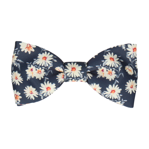 d8d8a6c8e1dd Blue Bow Ties & Navy Bow Ties – Mrs Bow Tie