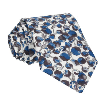 Blue Tulip Elizas Liberty Cotton Tie