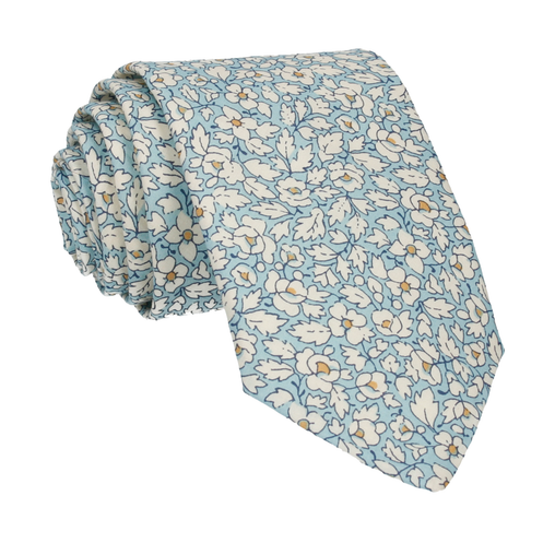 a84a6e895d62 Liberty Ties | Colourful And Unique Designs – Mrs Bow Tie