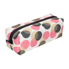TEMPLETON IN PINK COSMETIC BAG (SMALL)