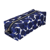 CATARA IN BLUE COSMETIC BAG (SMALL)