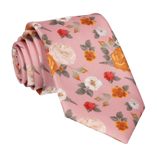 17948e273ca1 Buy Men's Ties Online – Mrs Bow Tie
