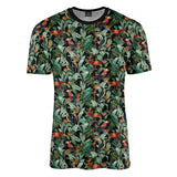 Tropical Birds T-Shirt