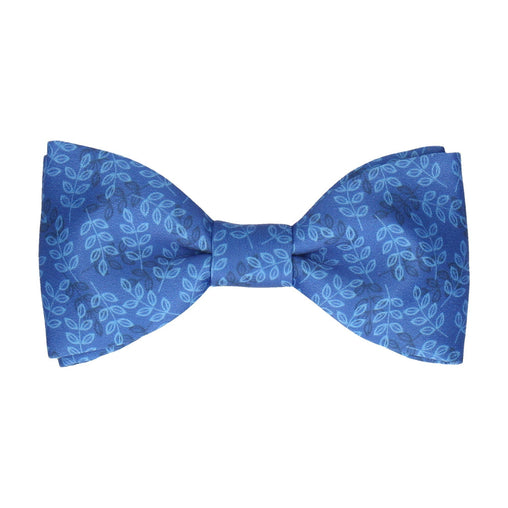 828901c782c6 Bow Ties | Stylish Mens Bow Ties & Wedding Bowties – Mrs Bow Tie