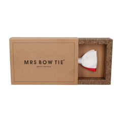 U.S. State Flag of California Bow Tie