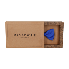 U.S. State Flag of Kentucky Bow Tie