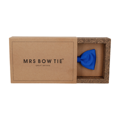U.S. State Flag of Montana Bow Tie
