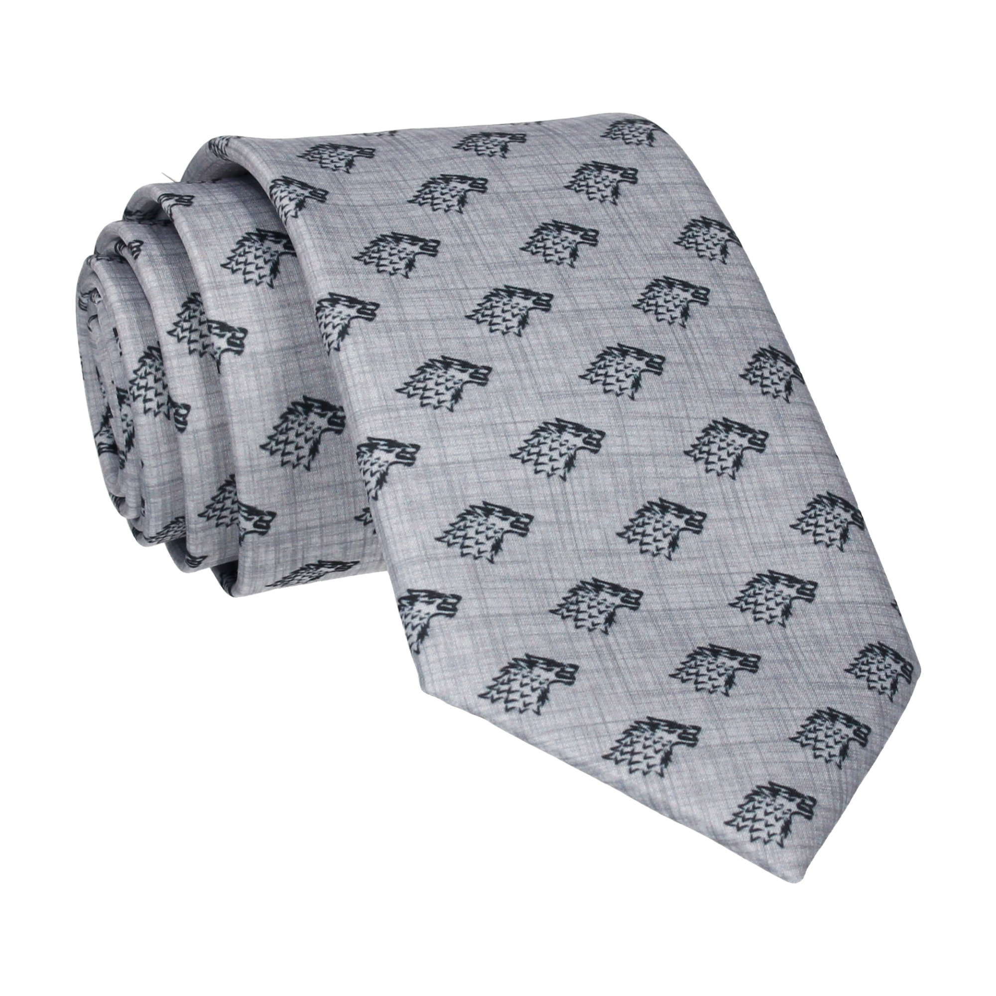 House of Stark Tie